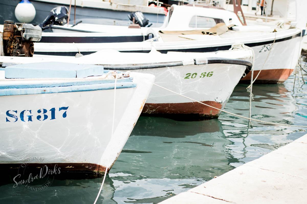 Tipps für deine Urlaubsfotos – Erstelle dir Fotos, die du auch im Business nutzen kannst: https://sandra-dirks.de/urlaubstipp_fotos_machen/ ein Artikel von Sandra Dirks