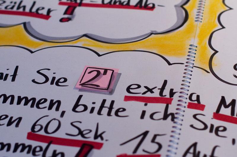 Sandra Dirks - Train-the-Trainer-Projektbuch von Neuland