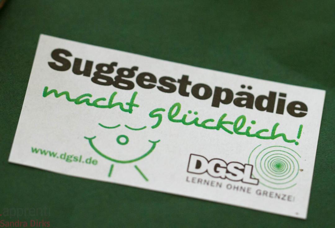 DGSL-Kongress 2014