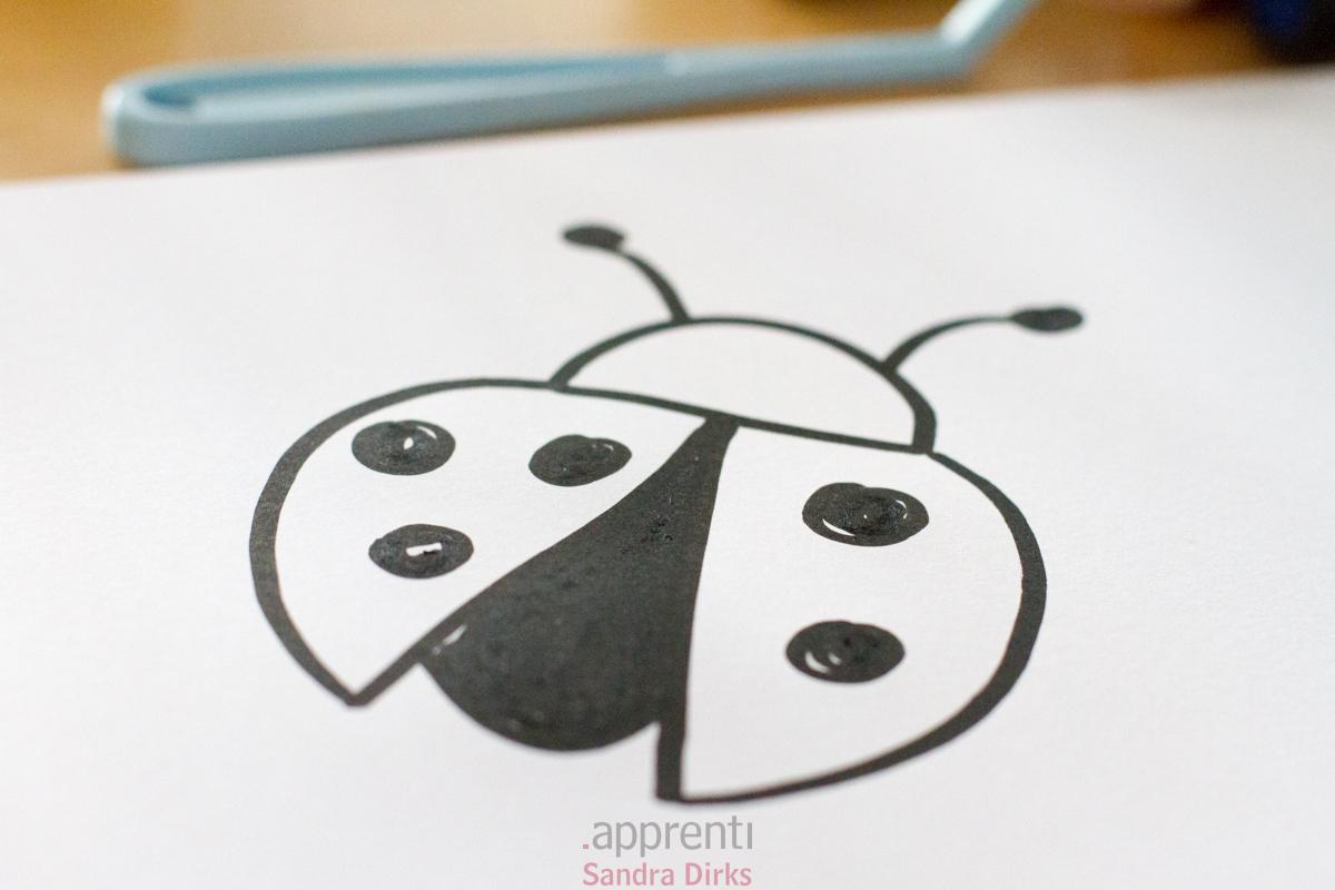 Visuelle Inspiration der Woche - Käfer 6