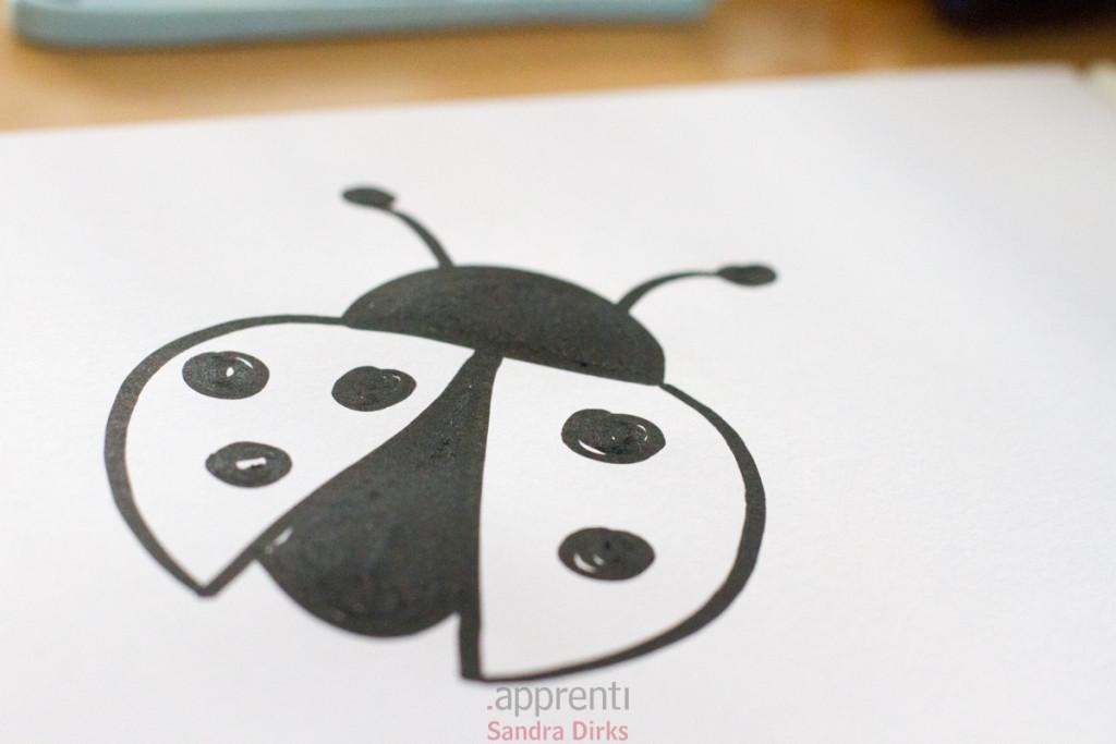 Visuelle Inspiration der Woche - Käfer 5