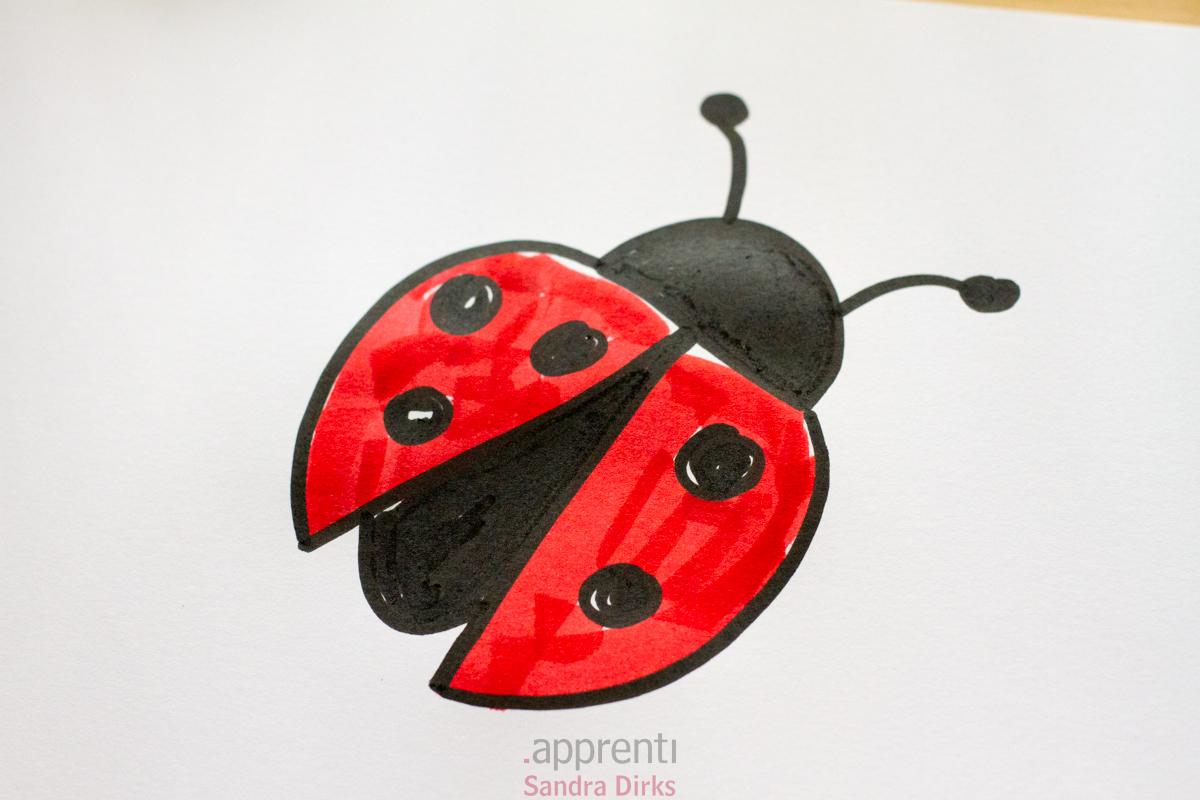 Visuelle Inspiration der Woche - Käfer 4