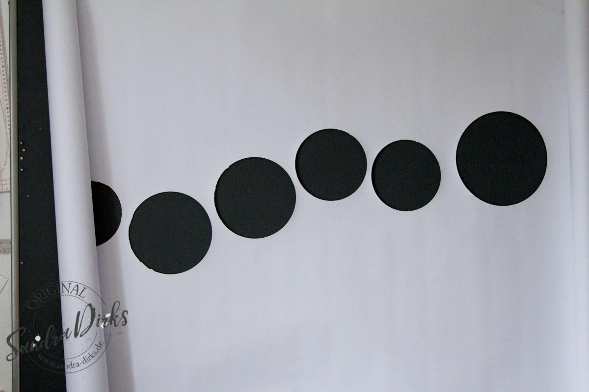 Sandra Dirks - Handpuppen-Chart vorbereiten2