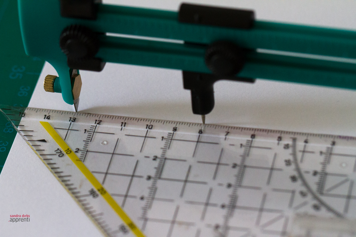 Sandra Dirks - Visualisierungstipp PopUp als Hinweisschilder im Seminar