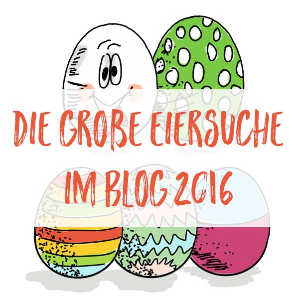 Eiersuche_Titel2016