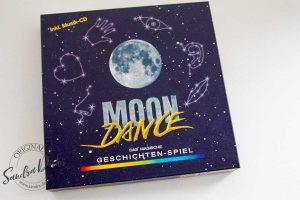 MoonDance8