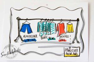 FlipchartFriday Mai-Juni2016 Kleiderstange