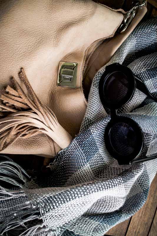 Flipchart-Friday Sonnenbrillen 3