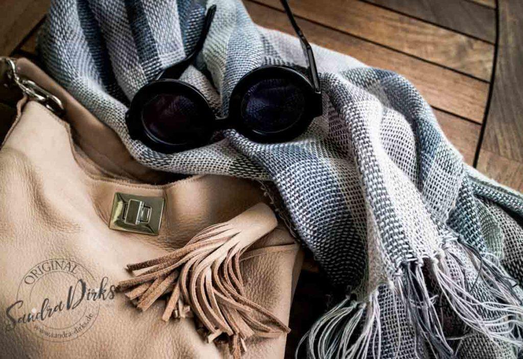 Flipchart-Friday Sonnenbrillen 4