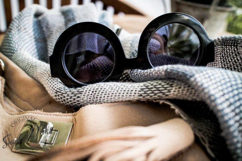Flipchart-Friday Sonnenbrillen 5