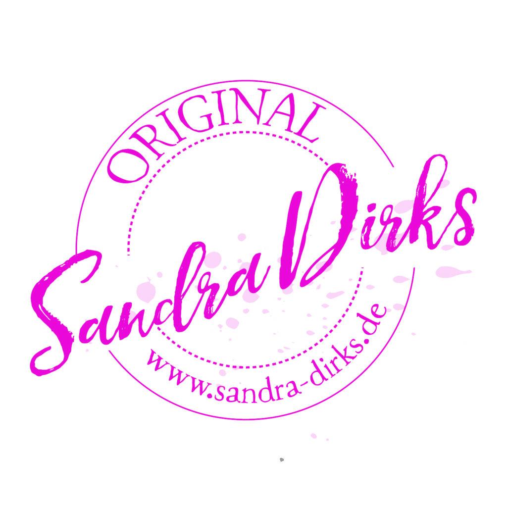 Logo Sandra Dirks