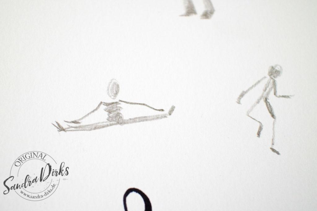 Buchtipp - Figur Menschen zeichnen (10 von 10)
