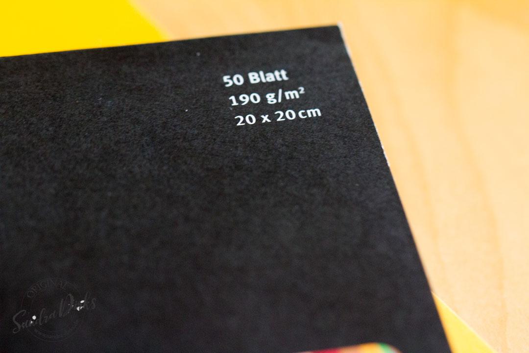 Markerfarben und Papier - Meine aktuelle Lieblingsausstattung: https://sandra-dirks.de/markerfarben-und-papier-meine-aktuelle-lieblingsausstattung/ ein Artikel von Sandra Dirks