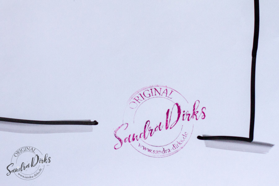 Sandra Dirks - Tipps und Tricks für Begrüssungs- oder Willkommens-Flipcharts Teil 2